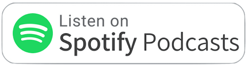 spotify listen logo