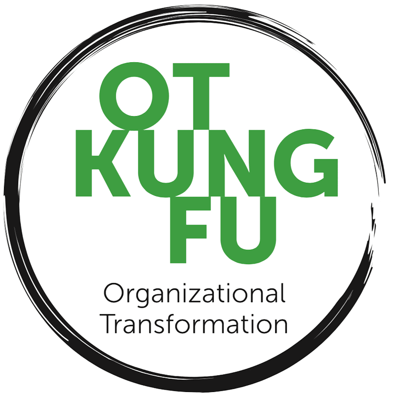 OUT KUNGFU