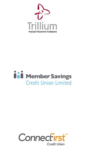CONNECTFIRST CREDIT UNION